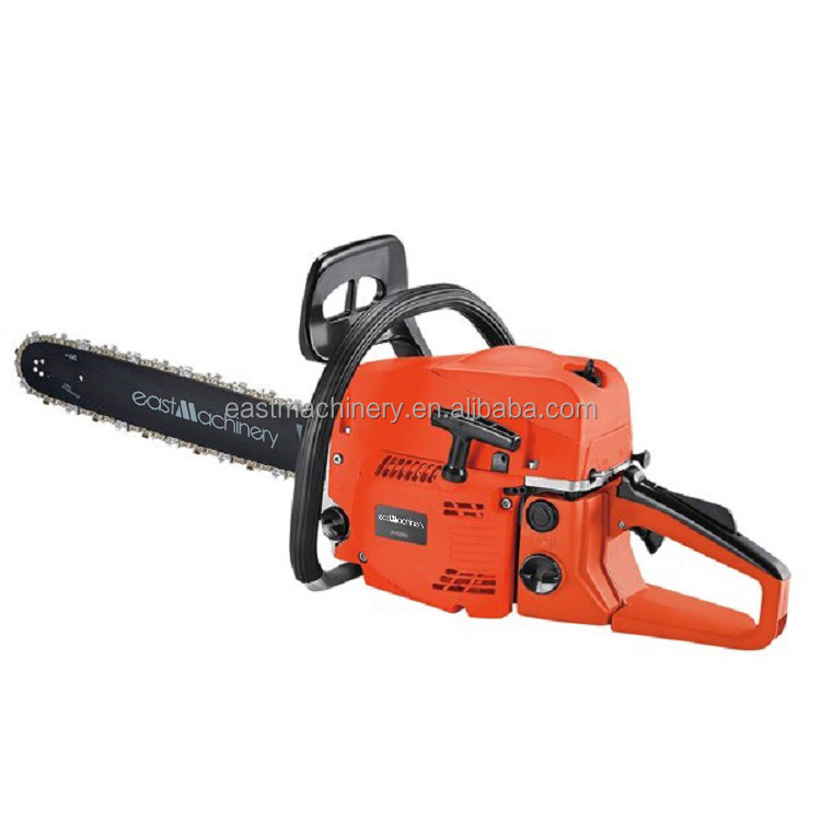 New design honda jonsered chainsaw 5200