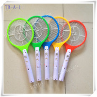 2013 new design LED bug zapper