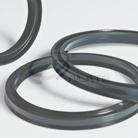 USH Rubber Seal