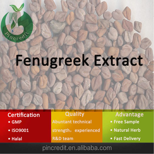 testofen fenugreek/testofen fenugreek powder/testofen fenugreek extract