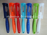 Wholesale China High Grade Clothes Sticky Lint Roller