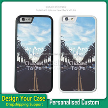 new products 2016 custom for iphone 7 case tpu,for iphone 7 custom case