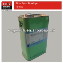 FUJI Emulsion for Pad Printing Plate Making
