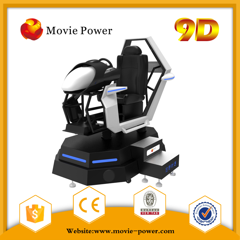 Electronic 9d Arcade Play Online Free download Games Car Racing Machine For Sale