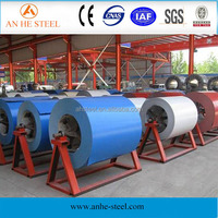PPGI / HDG / GI /SECC DX51 ZINC Cold rolled / Hot Dipped Galvanized Steel Coil / Sheet/ Plate/ Strip price