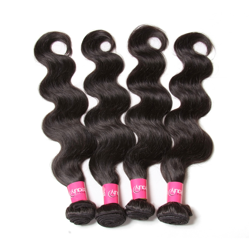 <strong>Hot</strong> For 2017 Cambodian Hair, Afro Kinky Straight Weave, Raw Cambodian Hair Reasonable Price