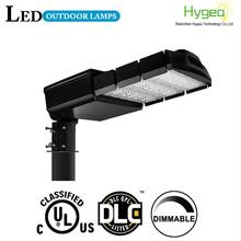 LED Shoebox Retrofit Kit 50-300W Replace 250-1000W MH Parking Lot Lightings