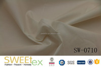 QUALITY 100% 60S COTTON TWILL POPLIN FABRIC