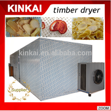Low Electric food dehydrator jerky meat fruit trays vegetables dryer beef
