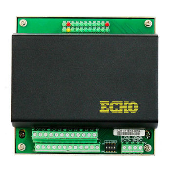 Expansion I/O Module Super32 L311