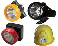 new led cordless cap lamp cordless mine light cordless headlamp