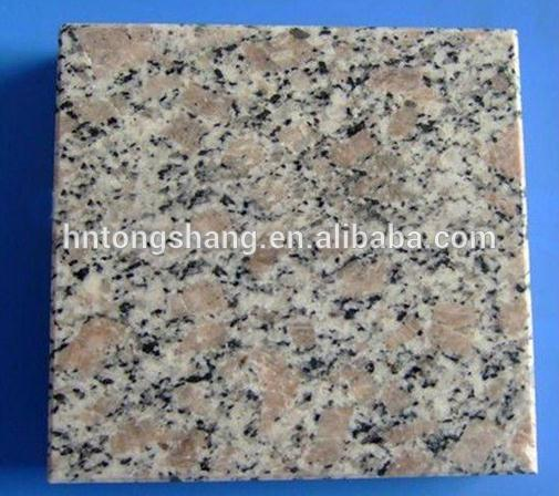 Professional tc discount granite & tile with great price