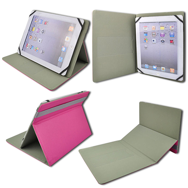 hot sale populler products handle case for ipad leather case for ipad air 2