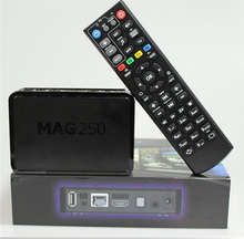 On Sale 2015 CS008 mag 250 tv box RK3288 Quad Core 2g 8g kodi 14.0 wireless TV Cloud Stick