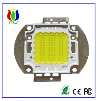 300W led chip by epistar 45mil