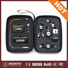 Latest Electronic Corporate Wholesale Gift Items for Resale Low Cost