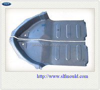 custom metal stamping mould/mold/die/tool for car parts