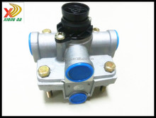9730110010 Relay valve for truck parts
