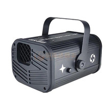 Multi-function beam spot laser 3in1 2r sniper / club lighting