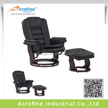 Furniture heated reclining chair recliner