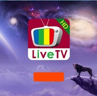1080P One Year IPTV APK Account Subscription For Russia Brazil Worldcup 2018