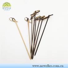 food grade Biodegradable food grade swizzle sticks for ice cream