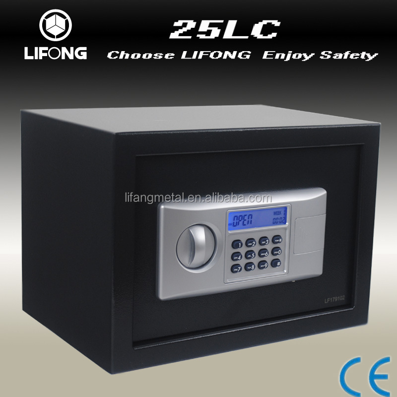 Safe Box With Code And Key Good For A4 File & List Manufacturers of Lcd Safe File Safe Buy Lcd Safe File Safe ... Aboutintivar.Com