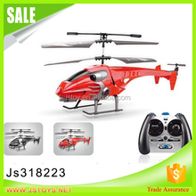 wholesale bell 430 rc turbine helicopter new products 2016