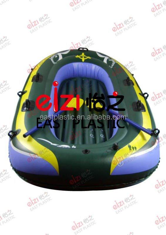 лодка надувная zodiac в спб