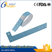 OEM Manufacture exceptional price band for events