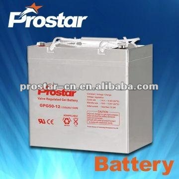 12v battery for dewalt