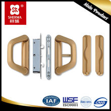 Oem&Odm Power Coating Kitchen Door Window Hardware