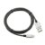 MFi certified manufacturer best fishnet braided mfi cable c48 connector for apple