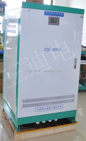 80KW Solar Stand-Alone Inverters