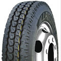 Truck tire 11R24.5 for Amrica market 770 pattern