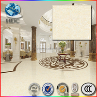 hotel lobby floor tile floor tile price in pakistan stone coated roof tile