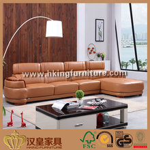 Alibaba China Low Priec Chinese Style Solid Wood Sofa Set Furniture Pictures