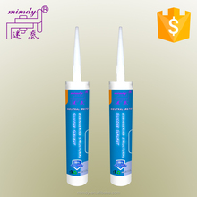 Mimdy Weather-proofing silicone pouring adhesive sealant manufacturer/factory
