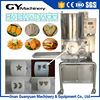 China products energy-saving Beef Patty Machine