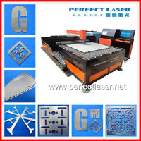 China 500W 700W 1000W laser High precise portable heavy scrap metal cutting machine