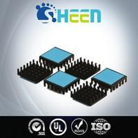 Fiberglass Reinforce Thermal Insulation Tape For Rdram Memory Moduies
