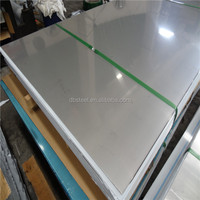 Grade 304 thickness 3mm stainless steel sheet weight