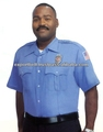 Security Officer Uniform | Security Guard Uniform | Tactical Wear