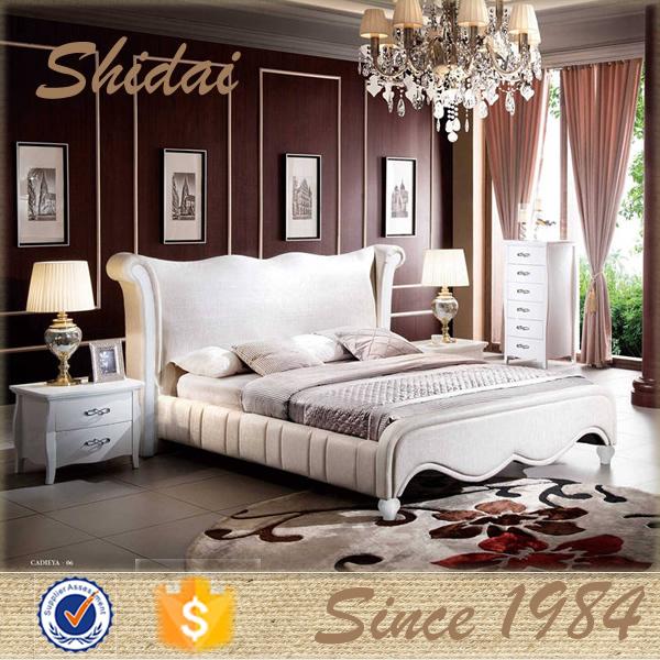 Bedroom Suite,Luxury Bedroom Furniture,3 Bedroom House Plans B9025   Buy  Bedroom Suite,Luxury Bedroom Furniture,3 Bedroom House Plans Product On  Alibaba.com
