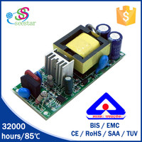 India BIS Led Driver Internal External