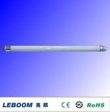 T4 16W linear fluorescent lamp tube