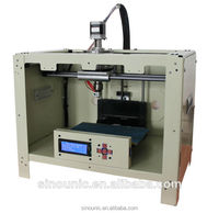 3d food making machines for cafe' restaurant and family