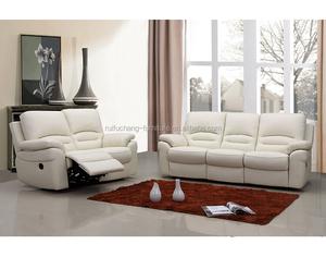 Lazy Boy Electric Leather Sofa Recliner, Lazy Boy Electric Leather ...