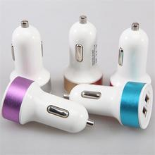 wholesale alibaba lead-acid battery charger for electric car 5v 1a mini car charger for iPhone 5s 6 plus ipad 4