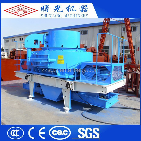 Hot selling easy operation impact crusher hammer mill